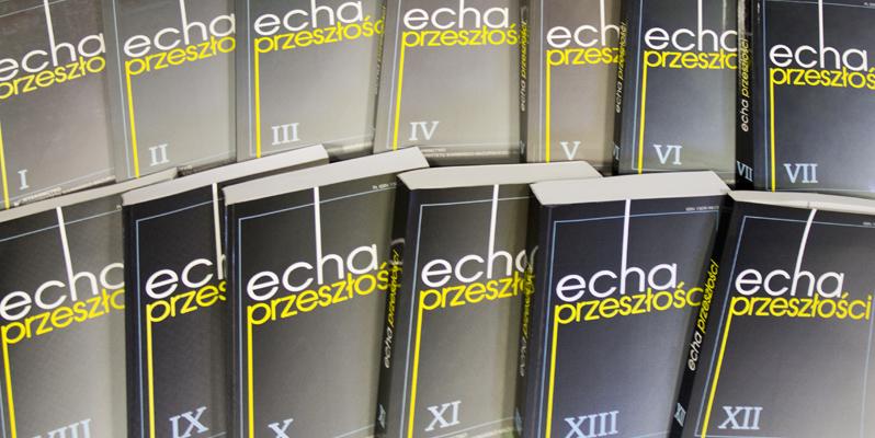 echa_1